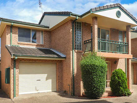 5/47 Elliotts Road, Fairy Meadow 2519, NSW Townhouse Photo