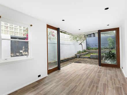 8 Moore Street, Rozelle 2039, NSW House Photo