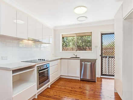 4/207 Beaumont Street, Hamilton South 2303, NSW Unit Photo