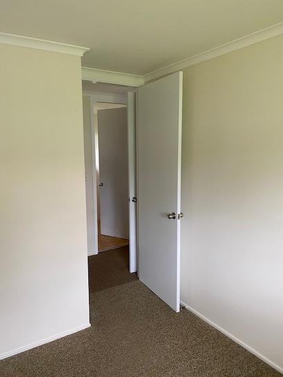3 See Avenue, Armidale 2350, NSW House Photo