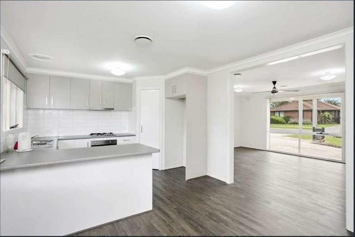 27 Windsor Avenue, Wyndham Vale 3024, VIC House Photo