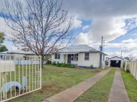 102 Anthony Road, Tamworth 2340, NSW House Photo