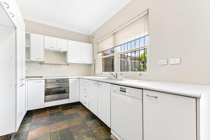 49 Hordern Street, Newtown 2042, NSW House Photo