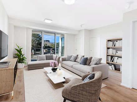 101/120 James Ruse Drive, Rosehill 2142, NSW Apartment Photo