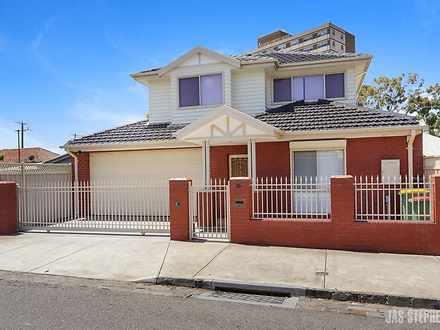 15 Sydney Street, Footscray 3011, VIC House Photo