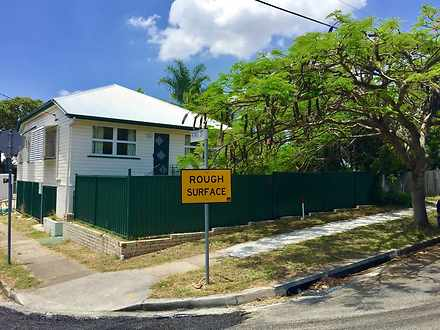 1/34 Junction Terrace, Annerley 4103, QLD House Photo