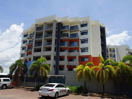 306A/65 Progress Drive, Nightcliff 0810, NT Apartment Photo