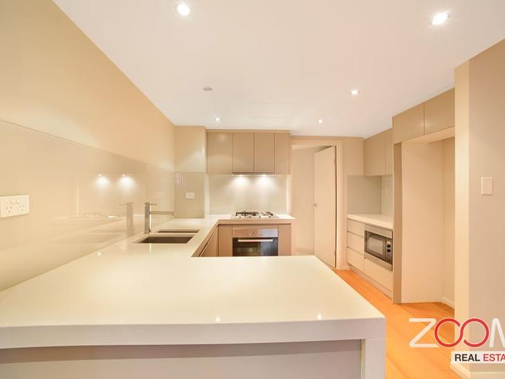 2/197 Walker Street, North Sydney 2060, NSW Apartment Photo