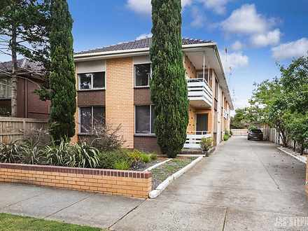 1/28 Bishop Street, Yarraville 3013, VIC Unit Photo