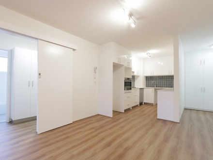 15/143 Onslow Road, Shenton Park 6008, WA Apartment Photo