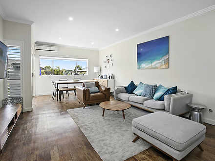 19/56-58 Gordon Street, Manly Vale 2093, NSW Apartment Photo
