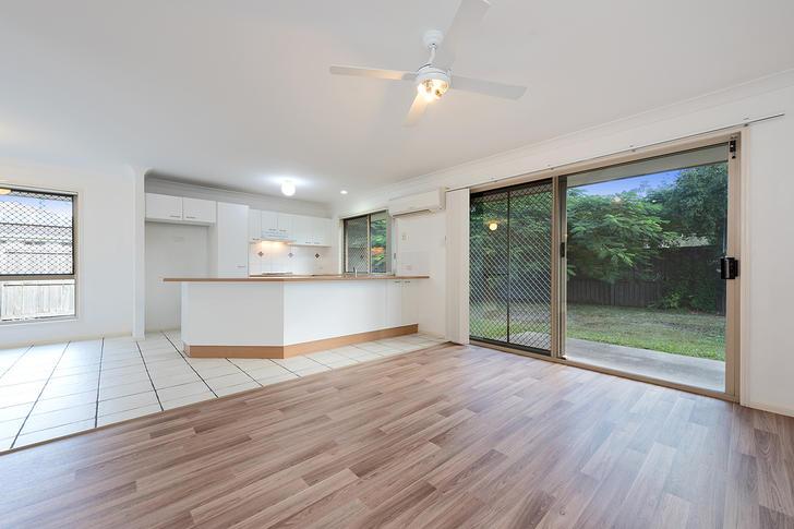 81 Oswin Street, Acacia Ridge 4110, QLD House Photo