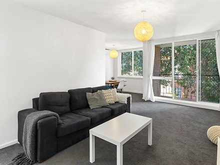 6/376 Dandenong Road, Caulfield North 3161, VIC Apartment Photo