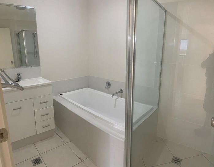 11A Gracelyn Drive, Gracemere 4702, QLD Unit Photo