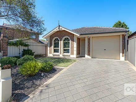 6 Satinwood Close, Greenwith 5125, SA House Photo