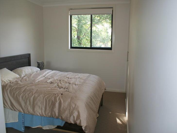 8/27A Cross Street, Baulkham Hills 2153, NSW House Photo