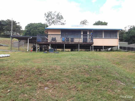 58 River Street, Mount Morgan 4714, QLD House Photo