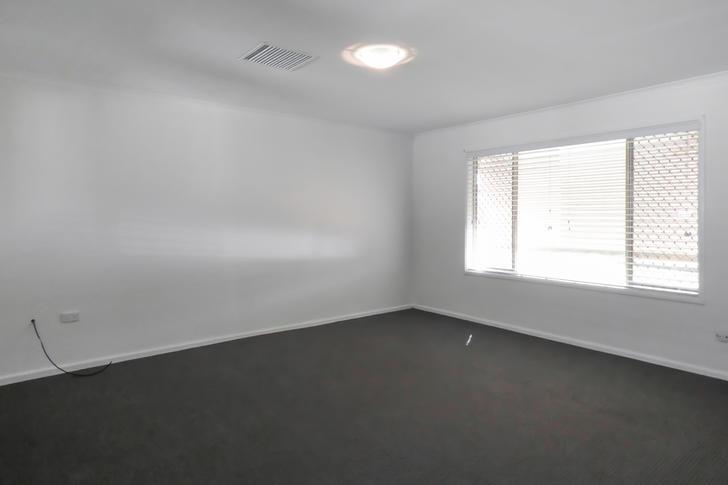 18 Spence Street, Dubbo 2830, NSW House Photo
