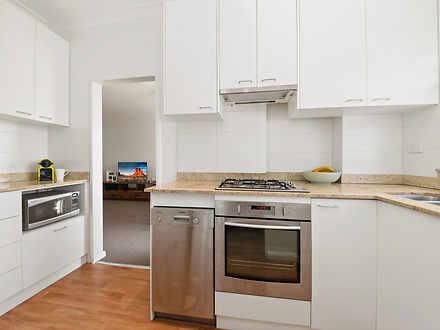 11/50B Ocean Street, Woollahra 2025, NSW Apartment Photo