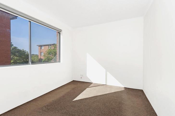 5/1 Western Crescent, Gladesville 2111, NSW Apartment Photo
