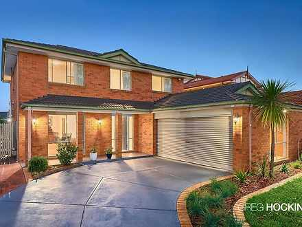 53 Branagan Drive, Aspendale Gardens 3195, VIC House Photo