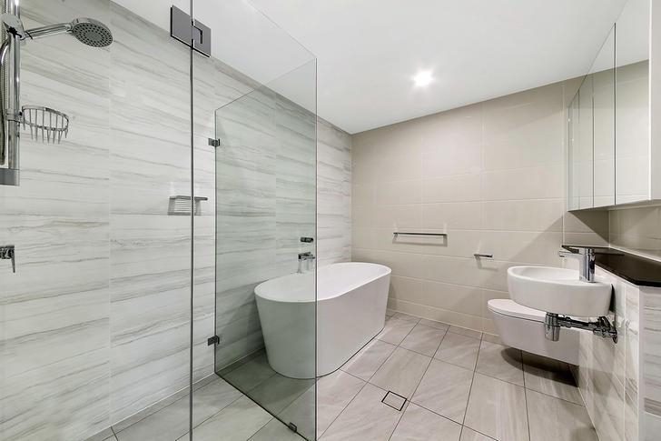 325/9 Rose Valley Way, Zetland 2017, NSW Apartment Photo