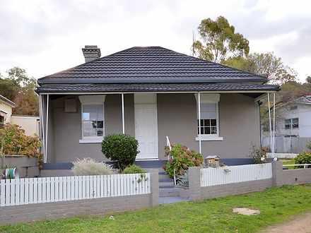 26 Lynch Street, Cowra 2794, NSW House Photo