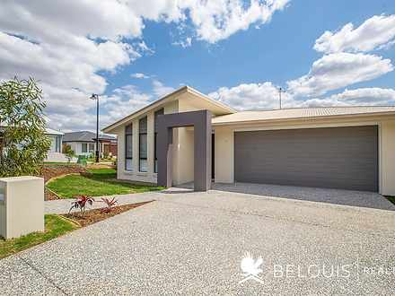 6 Henbury Street, South Ripley 4306, QLD House Photo