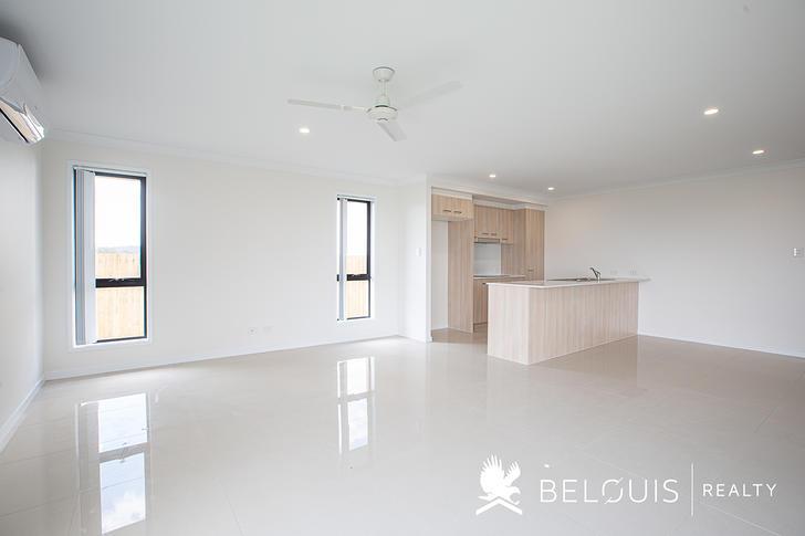 6 Henbury Street, South Ripley 4306, QLD House Photo