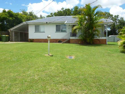 12 Janet Street, North Booval 4304, QLD House Photo