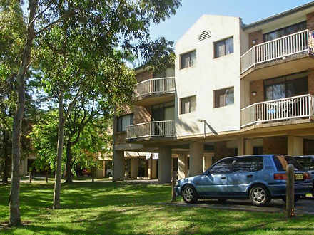 31/2 Hindmarsh Avenue, North Wollongong 2500, NSW Unit Photo