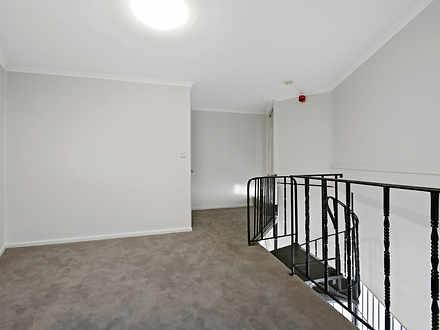 2/65 Dudley Street, Coogee 2034, NSW Studio Photo