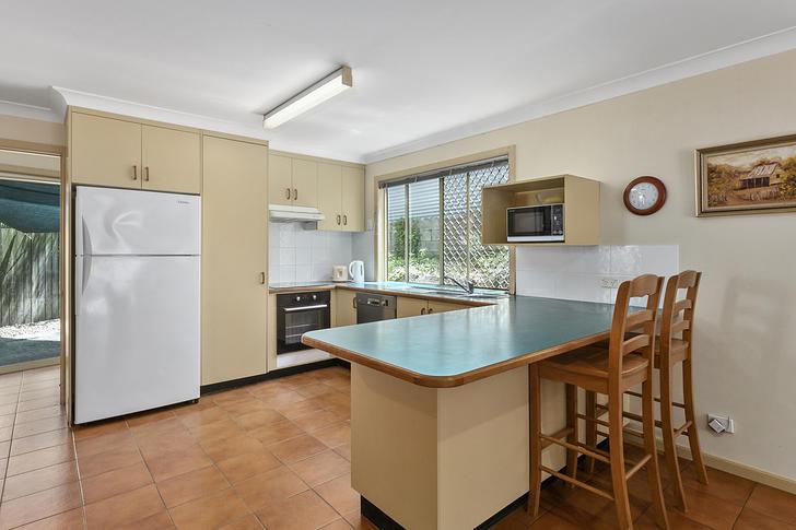 2/3 Plover Street, Peregian Beach 4573, QLD Townhouse Photo