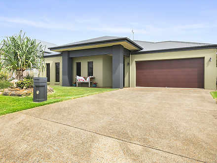 4 Starling Crescent, Peregian Springs 4573, QLD House Photo
