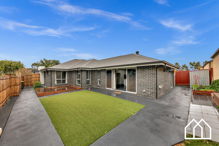 30 Bail Street, Epping 3076, VIC House Photo