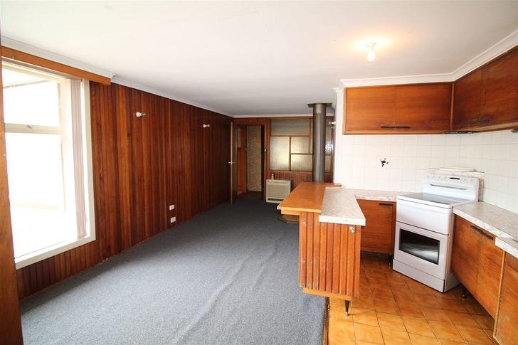 23 Denison Street, Queenstown 7467, TAS House Photo