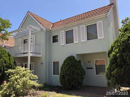 40 Spyglass Grove, Connolly 6027, WA House Photo