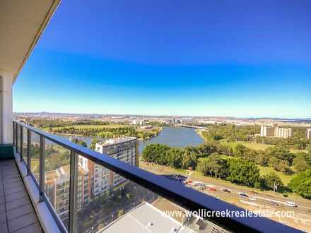 A1801/35 Arncliffe Street, Wolli Creek 2205, NSW Apartment Photo