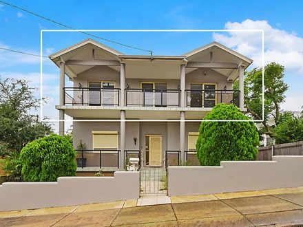 1 York Street, Gladesville 2111, NSW House Photo