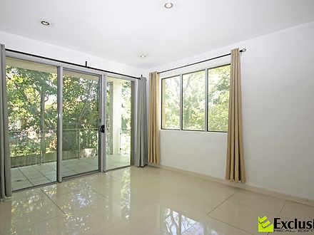 14/1 Hilts Road, Strathfield 2135, NSW Apartment Photo