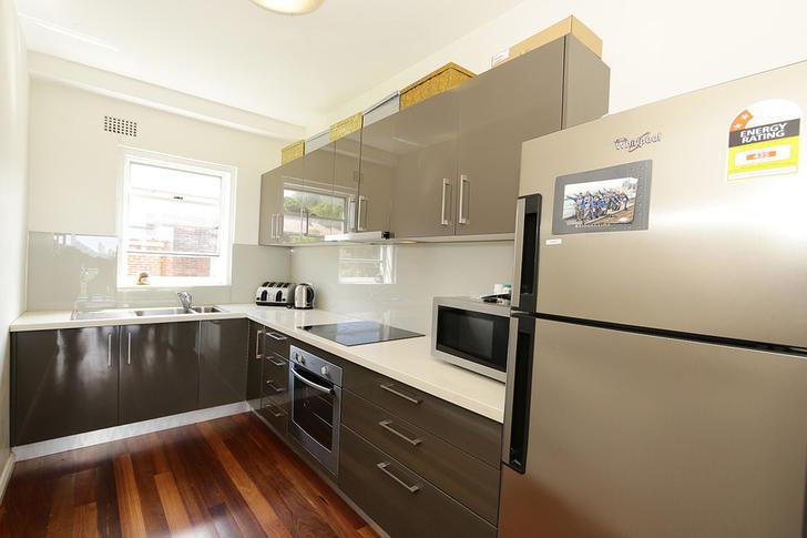11/80 Bent Street, Neutral Bay 2089, NSW Apartment Photo