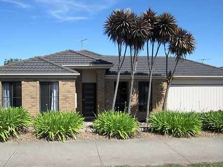 62 Rossack Drive, Waurn Ponds 3216, VIC House Photo