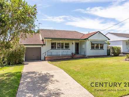 105 Springfield Avenue, Kotara 2289, NSW House Photo