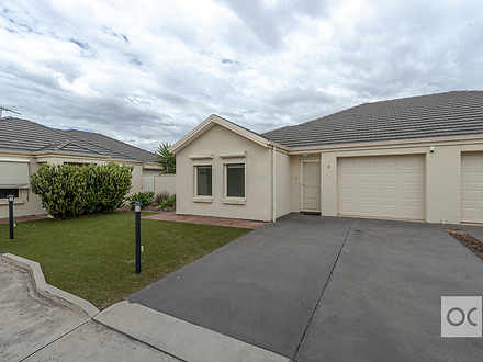 6/61 Old Port Road, Queenstown 5014, SA House Photo