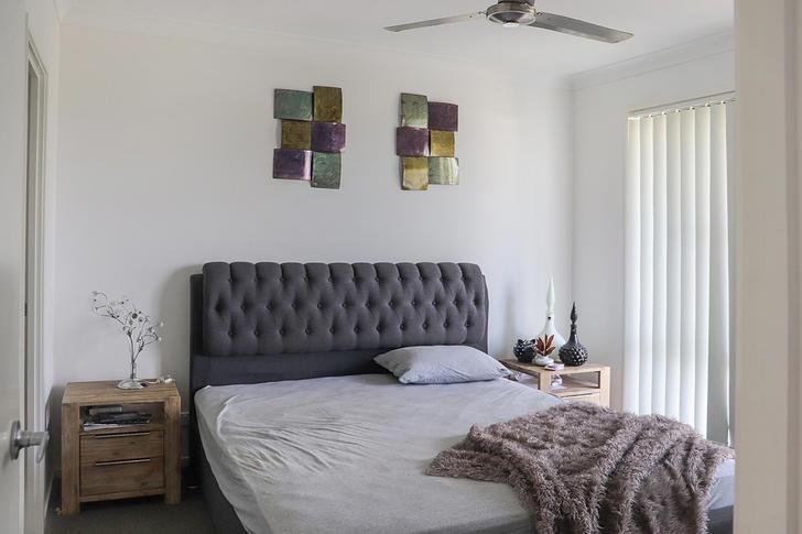 3 David Court, Helidon 4344, QLD House Photo