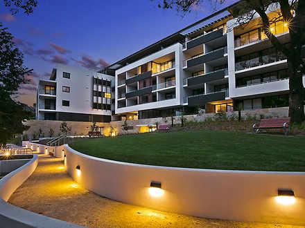 4.08/14-18 Finlayson Street, Lane Cove 2066, NSW Apartment Photo
