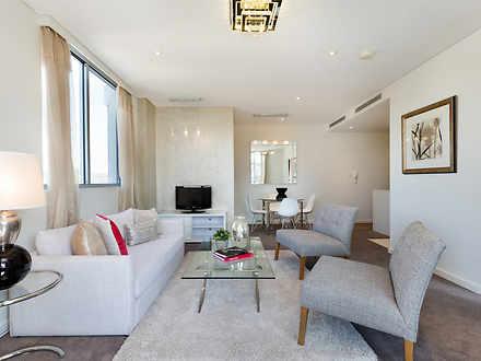 107/544 Mowbray Road, Lane Cove 2066, NSW Apartment Photo