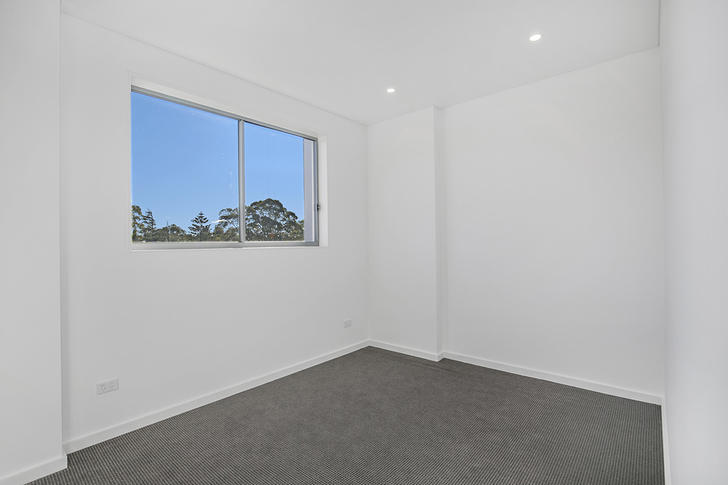 73/42-50 Cliff Road, Epping 2121, NSW Apartment Photo