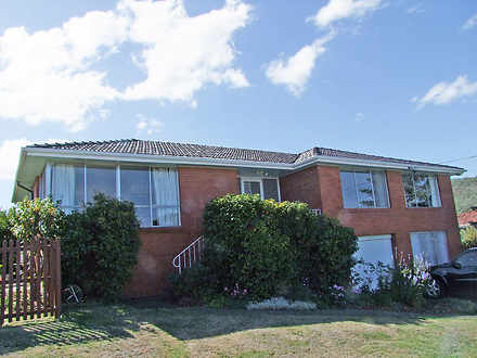32 Alford Street, Howrah 7018, TAS House Photo