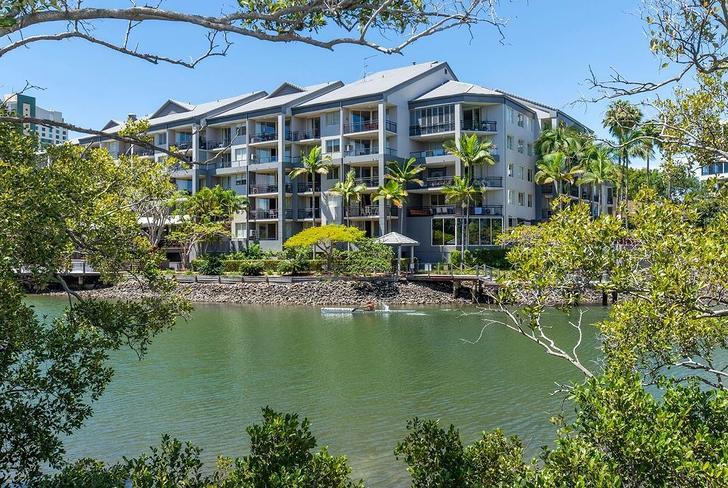 4/59A Peninsular Drive, Surfers Paradise 4217, QLD Unit Photo